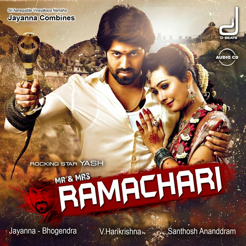 Tamil Dubbed Hollywood Action Movies Torrent Download